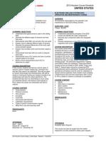 Houston Course Catalog_27