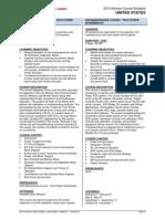 Houston Course Catalog_45