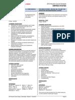 Houston Course Catalog_50