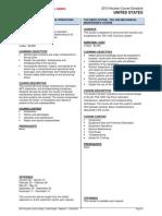 Houston Course Catalog_51