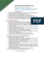 ESCOGIENDO EL Area EN Mi especialidad FIA 2014.pdf