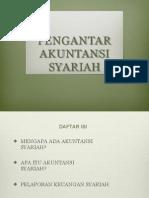 AKSYAR PPAK (1)