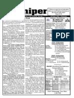 Juniper 24.5.2015.pdf