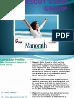 Mascot Soho Manorath - http://www.mascotmanorathnoidaextension.co.in/