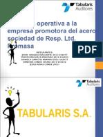 TABULARIS-diapositivas.ppt
