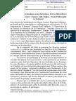 Resumen Libro Ecología