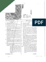 ProgrammerExam2013 Paper 1