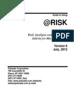 Risk6_EN.pdf