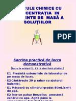 calcule_cu_concentratia_procentuala_aplicatii.ppt