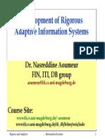 LECT5-UML4IS-SeqStateDFFF1