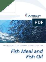 FishBrochure GB