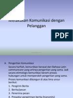 Materi 13 _Melakukan Komunikasi dengan Pelanggan_2.pdf