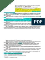 hg 831 din 2004 - limitele admise de perisabilitate_1384979009.pdf