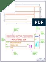 Membrete.pdf
