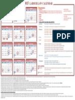 2015 Labour Law Calendar E 02 VTH 00