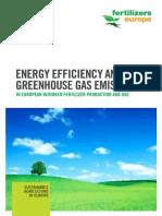 Energy Efficiency V9