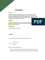 Monografi Tablet Hisap