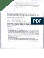 UNDANGAN WORKSHOP AKREDITASI TAHAP 2.pdf