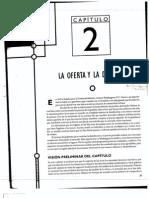 Capitulo II , Frank, Septima Edición