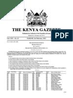 Gazette Vol 15-1-2-2013 Special (Polling stations).pdf