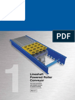 lineshaft-powered-roller-conveyor.pdf