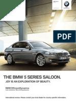 5series_saloon_catalogue.pdf