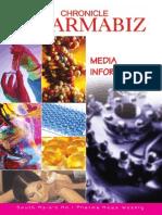 Cp Media Information Domestic 2010