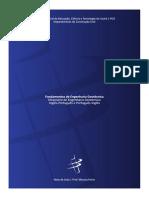 539374-Dicionário Inglês Português Português Inglês IFCE