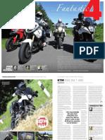 Black Forest Trip (motorrijder.be)