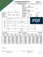 ABB APTs.pdf