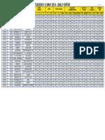 BolaBet - 12.05.2015 - daily offer.pdf