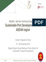 5.5.ASEAN-Ports-GIZ