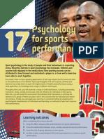BTECLevel3NationalSportStudentBookUnit17samplepages