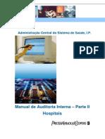 ACSS MAI Hospitais ParteII
