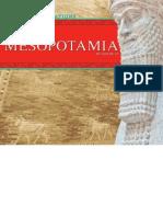Ancient Mesopotamia - Tom Head
