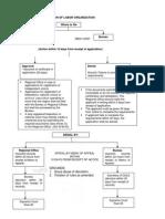 Labor Procedure Charts (Edited) (1)