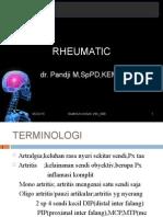 Rematik.ppt