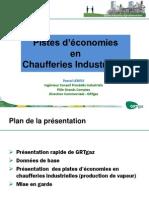 5-GRTgaz-pistes-economies-chaufferie-industrielle.pdf