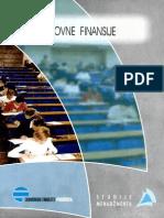poslovne finansije 1-69.pdf