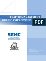 Traffic Management During Emergencies Guide - Dec 2014 Website version.pdf
