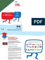 Basse-Normandie et la TNT - guide pratique