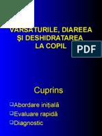 Varsatura_diareea_deshidratarea