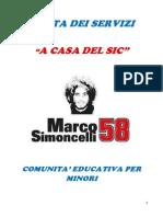 uk availability a3937 287ae a casa del Sic DEFINITIVO.pdf