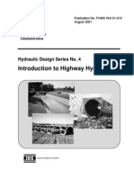 Introduction to Highway Hydraulics.pdf