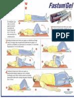 Exercitii pentru dureri de spate.pdf