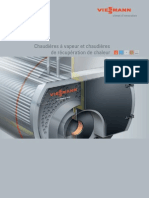 P_Chaudieres_vapeur_9443 845 09-2011.pdf