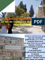 gradina_ghetsimani.ppsx