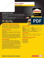 TDS-MomentUniversal-Clasic.pdf