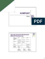 3-Fiber.pdf