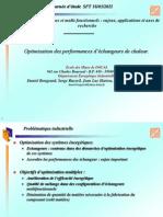 8-JSFT-Echangeurs-2011-EMDOUAI-EI-Bougeard.pdf
